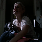 True Blood Season Finale &#8211; And When I Die