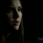 The Vampire Diaries Season 3 Episode 3