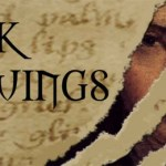 Exclusive Interview with V.M.K. Fewings
