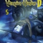Vampire Books Coming November 2011