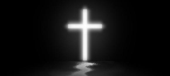 Lone_cross