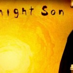 'Midnight Son' to Premiere on FEARnet