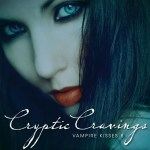 Young Adult Romance Novels For Love-Struck Vampire Fans