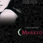 House of Night Movie Deal Confirmed