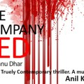 company red header