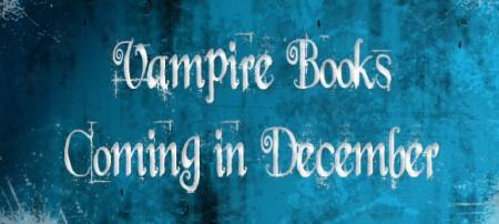 december books