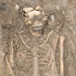 Archeologists Discover Vampire Skeletons in Ireland