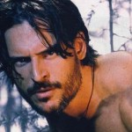 Joe Manganiello Dishes on True Blood Season 5