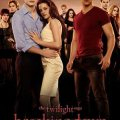 twilight_breaking_dawn_part_1