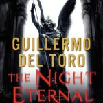 Review of 'The Night Eternal'