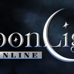 New Moonlight Online MMO Screenshots Released!