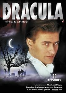 Dracula_(TV_Series)
