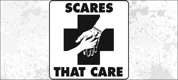 scares-that-care1 copy