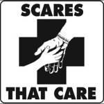 Join in on the Scares That Care Celebrity Benefit Dinner!
