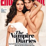 EW Cover dobrev-somerhalder