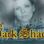 Amber Benson joins Dark Shadows