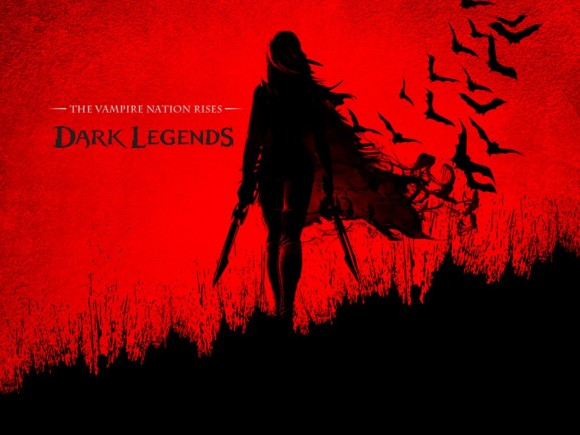 dark-legends-red-e1327614145399