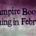 feb books 2