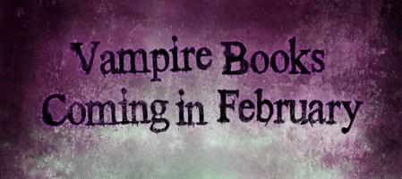 feb books 2