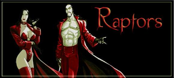 raptors_top