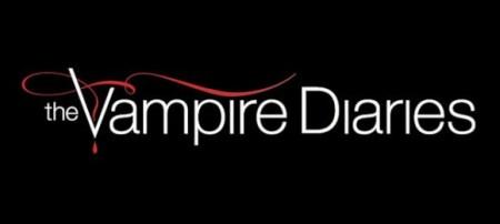 vampire diaries title