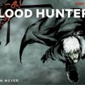BloodHunterIssue1_thumb