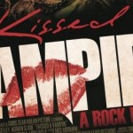 'I Kissed a Vampire' Musical Coming to DVD