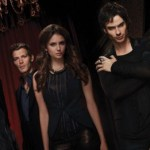 Vampire Diaries Cast and Producer Reveal 10 Season 3 Clues
