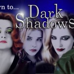Counting down to Dark Shadows