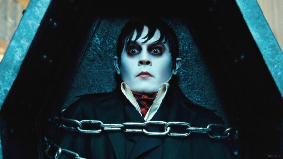 johnny-depp-dark-shadows-movie-image-1