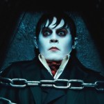 Johnny Depp Isn't a Fan of Our Beloved Modern Day Vampire Movies