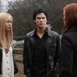 vampire-diaries-season-3-break-on-through-promo-pics-3