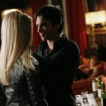 vampire-diaries-season-3-break-on-through-promo-pics-4