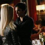 vampire-diaries-season-3-break-on-through-promo-pics-4