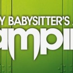 My Babysitter's a Vampire Coming Soon to DVD
