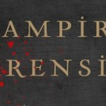 Review of &#8216;Vampire Forensics: Uncovering the Origins of an Enduring Legend&#8217;