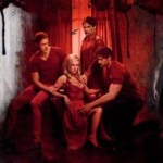True Blood Season 4 Coming Soon to DVD and Packed Full of Goodies