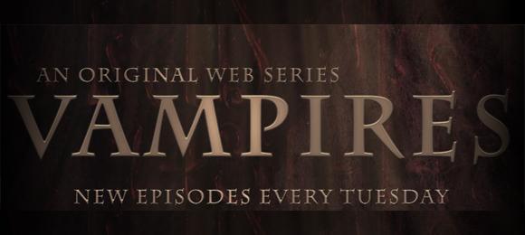 vampires new orleans