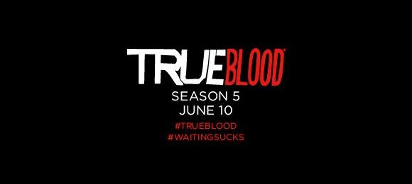 true blood season 5