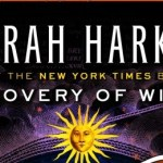 BOOK GIVEAWAY: Enter in to Win Bestselling Deborah Harkness' Shadow of Night