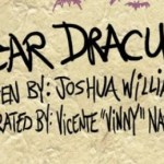 Review of 'Dear Dracula'