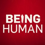SyFy Dishes on Being Human Season 3