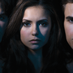 2 New Faces to Watch for in Season 4 of The Vampire Diaries