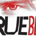 ustv_true_blood_character_posters_s5_1
