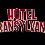 Full-Length Hotel Transylvania Trailer Released