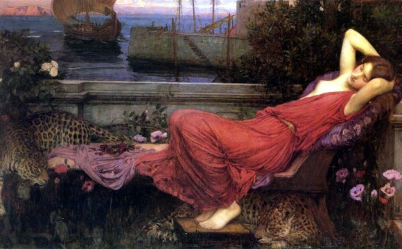 john_william_waterhouse_49_ariadne