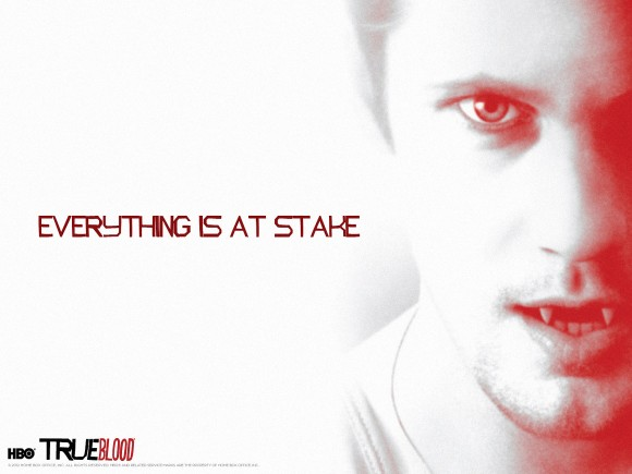 true blood eric stake