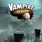 Vampire Season: An Awesome iOS Game Droid Users Can't Play (Boo!)