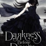 Review of Dystopian Novel 'Darkness Before Dawn' by J.A. London