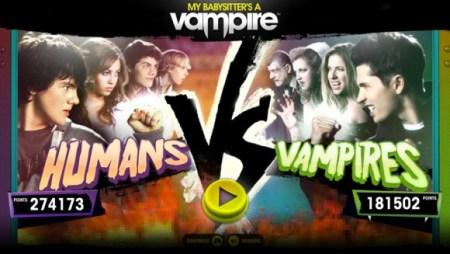 human-vs-vampires-1-copy